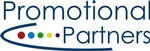 Promotional Partners Inc.