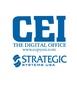 CEI The Digital Office