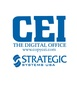 CEI The Digital Office