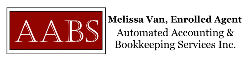 AABS Accounting & Bookkeeping Services Inc.