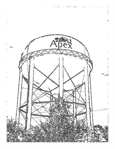 Gallery Image Water_tower_coloring_page.jpg