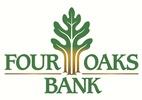 Four Oaks Bank