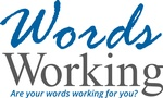 WordsWorking