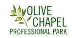 Olive Chapel Professional Park, LLC