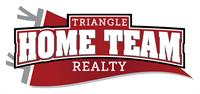 Triangle Home Team Realty
