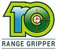 Range Gripper Inc