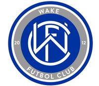 Wake Futbol Club (Wake FC)