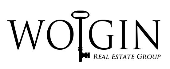 The Wolgin Real Estate Group