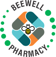 Bee Well Pharmacy