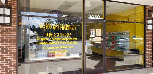 Gallery Image bee_well_pharmacy.jpg