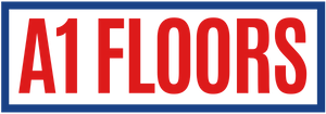 A1 Floors LLC