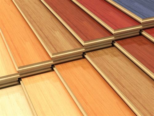 wood laminate flooring apex nc