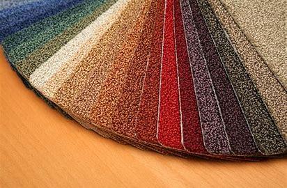 carpet installation contractor apex nc