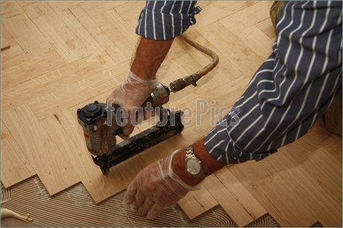 flooring installation apex nc