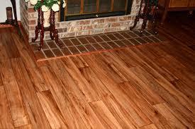 solid hardwood flooring apex nc