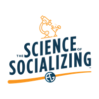 Science of Socializing