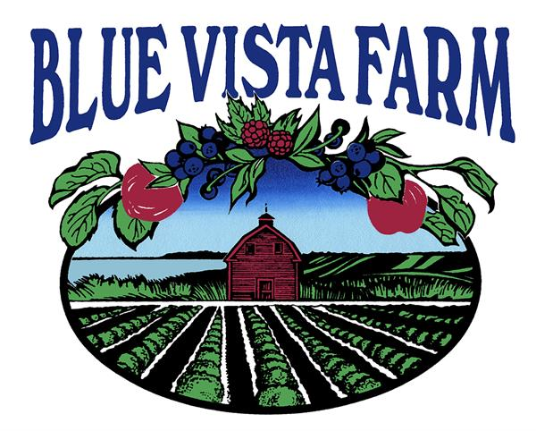 Blue Vista Farm