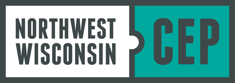 Northwest Wisconsin CEP (NWCEP)