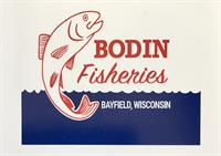 Bodin Fisheries/The Fish House