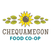 Chequamegon Food Co-op
