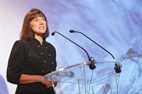 Inspirational Speaker Lori Schneider - Empowerment Through Adventure LLC