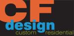 CF design ltd.