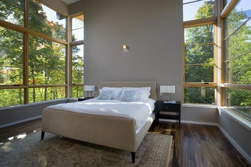 Gallery Image Bedroom2.jpg