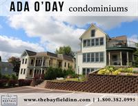 Ada O'Day #4