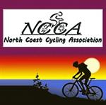 North Coast Cycling Association