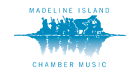 Fellowship String Quartets play Schubert, Hindemith, and More - Madeline Island Chamber Music