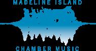 Madeline Island Chamber Music