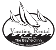 Bayfield Inn Art Gallery