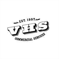 VHS Commercial Services Inc.