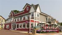 Pier Plaza and Bayfront Inn Hiring for the 2019 Season!