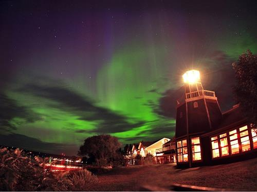 Gallery Image INN_Northern_LIGHTS_.jpg