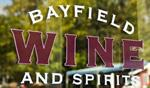 Bayfield Wine and Spirits