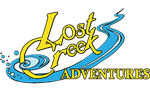 Lost Creek Adventures & Outfitter