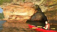 Gallery Image ellie_at_cave_red_boat.JPG