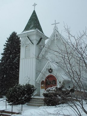 Gallery Image Church_in_Winter.jpg