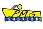 PMG Charters LLC