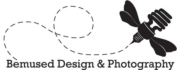 Bemused Design & Photography