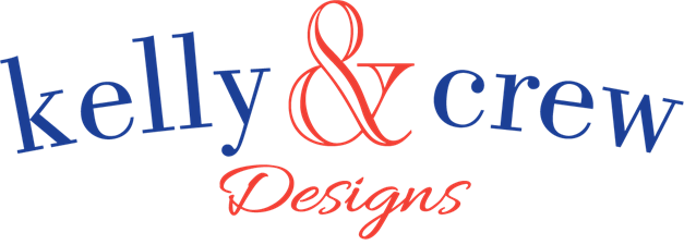 Kelly & Crew Designs