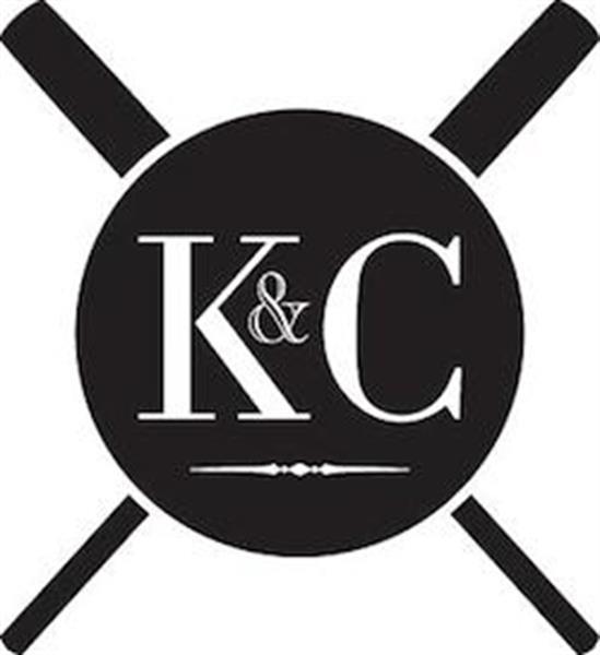 Kelly & Crew Designs