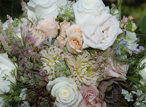 Gallery Image July_2019_bouquet.png