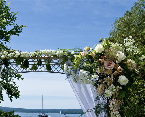 Gallery Image Wedding_Arbor.png