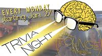 Trivia Night | Bayfield Inn Lounge