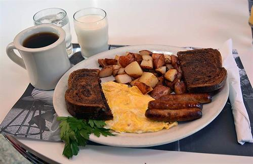 Gallery Image Fisherman's_Breakfast.jpg