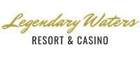 Legendary Waters Resort & Casino