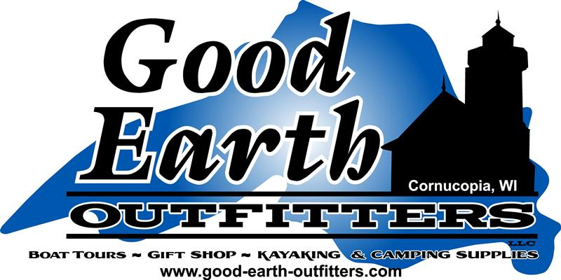 Good Earth Gift Shop