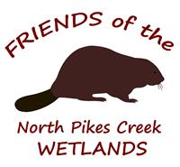 Friends of the North Pikes Creek Wetlands